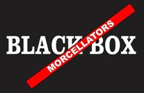 Black-Box-Warning-Morcellators