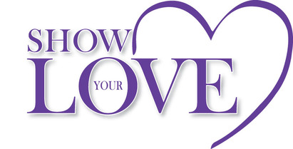 show-your-love- 2
