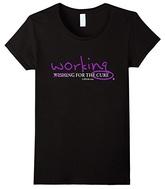 T-shirt LMSdr 4