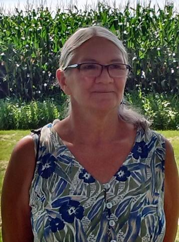 Mary L. 2006 2