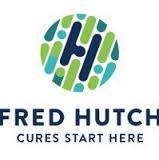 Fred Hutch Logo 2
