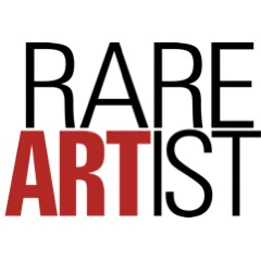 Rare Artist JPEG