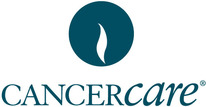 Cancer-care-logo
