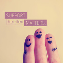 fingers-support-matters