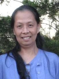 Li-Lien 2008