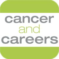 cancer-and-careers 2