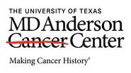 MDAnderson_logo