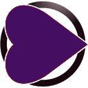 purple.logo.noscript 2